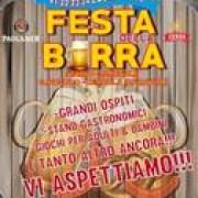 festa Birra Cercola 2016