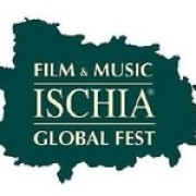 Ischia Global Film Music Fest