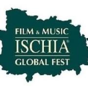 Ischia Global Film Music Fest