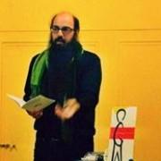 Massimo Gerardo Carrese