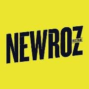 newroz Festival napoli