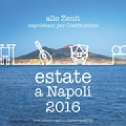 estate Napoli 2016