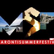 maronti Summer Festival