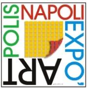 napoli Expo Art Polis 2016