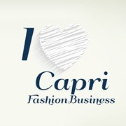 capri Fashion Busines