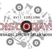 discodays 2016 napoli