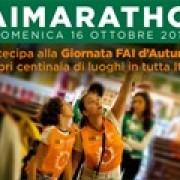 faimarathon 2016 napoli