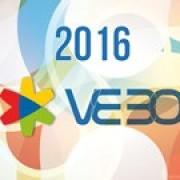 vebo 2016