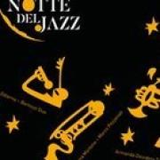 notte jazz san giovanni maggiore