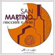 san martino nocciole vino 2016