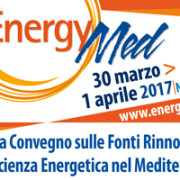 energyMed 2017 napoli