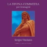 divina Commedia per Immagini