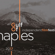gulf Of Naples Independent Film Festival 2017