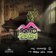 nano Festival 2017