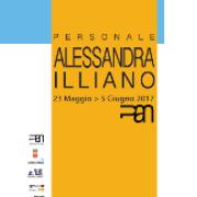 personale Alessandra Illiano