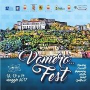 vomero Fest 2017