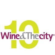 wine And The City 2017 napoli