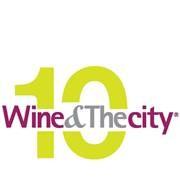 wine And The City 2017 napoli