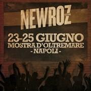 newroz Festival 2017