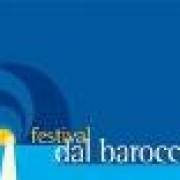 dal Barocco al Jazz 2017