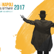 estate Napoli 2017