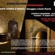 omaggio Carlo Poerio