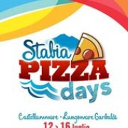 stabia Pizza Days 2017