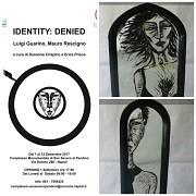 identity Denied