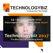 Technologybiz 2017