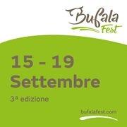bufala Fest 2017 napoli