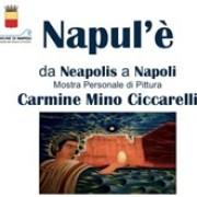 napul'è da Neapolis a napoli
