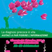 giornata Ciclamino 2017