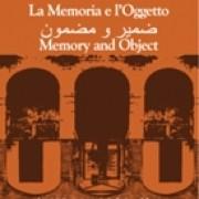 la memoria e l'Oggetto