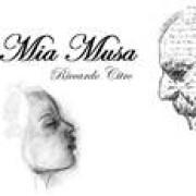 la Mia Musa
