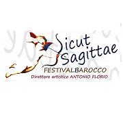 sicut Sagittae