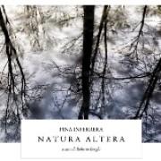 natura Altera