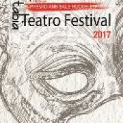 stabia Teatro Festival 2017
