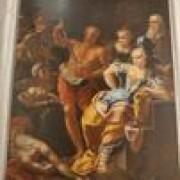 visita Sant'Aniello Caponapoli