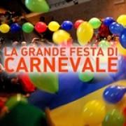 carnevale Citta Scienza 2018