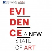 evidence New State Art