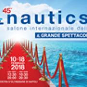 nauticsud 2018