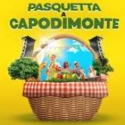 pasquetta Capodimonte 2018