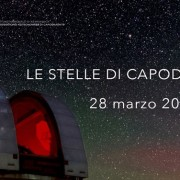 stelle Capodimonte