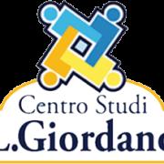 centro Studi Luca Giordano