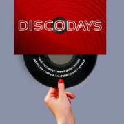 discodays 2018 maggio