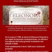 elenonara Pimentel Fonseca
