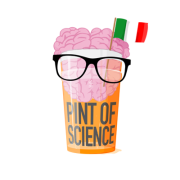 pint Of Science napoli