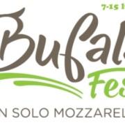 bufala fest 2018