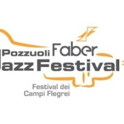 pozzuoli Jazz Festival 2018