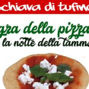sagra Pizza Fritta 2018